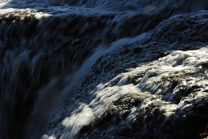 Wiscoy Falls 032711 51 DSC_7509