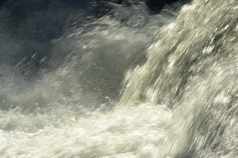Wiscoy Falls 032711 36 DSC_7464