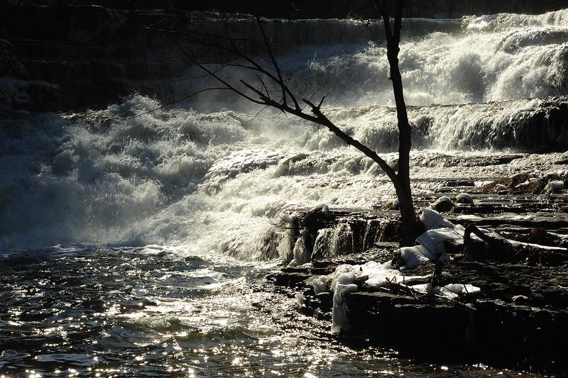 Wiscoy Falls 032711 47 DSC_7496