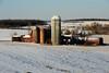 Wiscoy Falls 032711 60-farm Perry DSC_7540