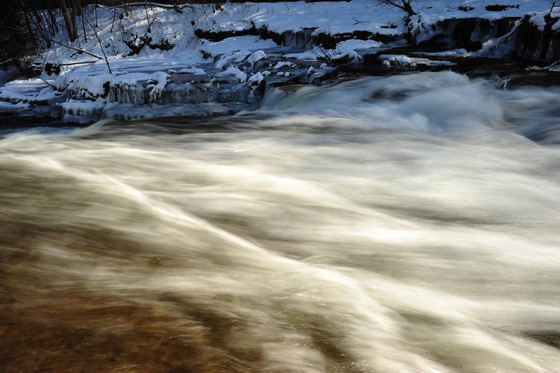 Wiscoy Falls 032711 34 DSC_7458