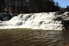 Wiscoy Falls 032711 3 DSC_7362