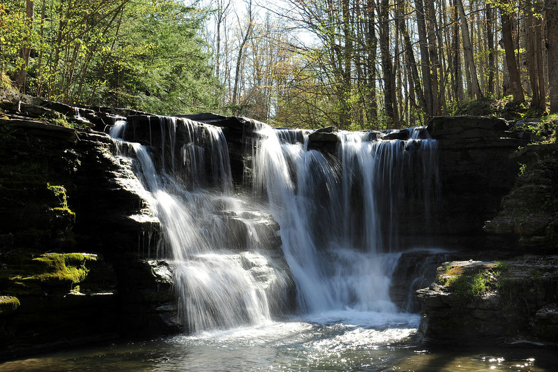 Twin Falls 7 DSC_0512