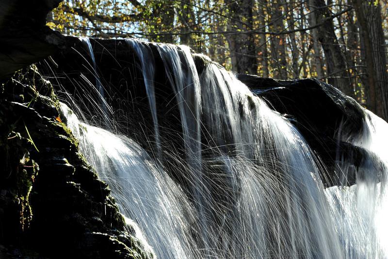 Twin Falls 16 DSC_0530