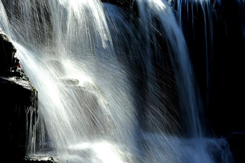 Twin Falls 18 DSC_0534
