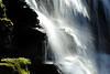 Twin Falls 11 DSC_0524