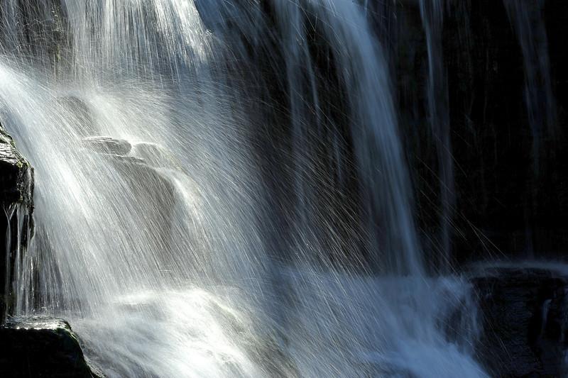Twin Falls 17 DSC_0533