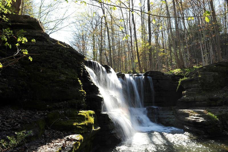 Twin Falls 10 DSC_0523