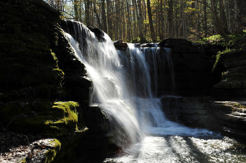 Twin Falls 9 DSC_0522
