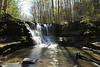 Twin Falls 8 DSC_0517