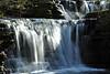 Twin Falls 22 DSC_0538