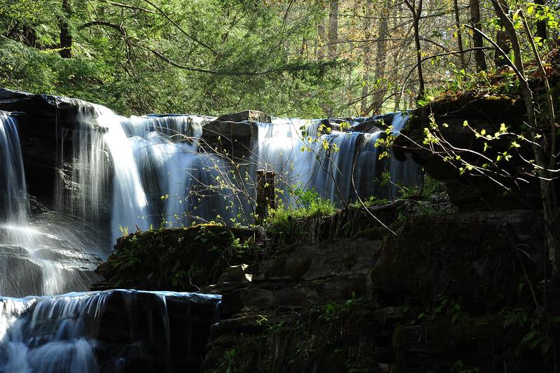 Twin Falls 23 DSC_0539