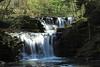Twin Falls 24 DSC_0544