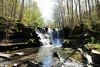 Twin Falls 6 DSC_0510
