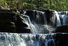 Twin Falls 21DSC_0537