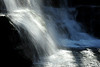 Twin Falls 12 DSC_0526