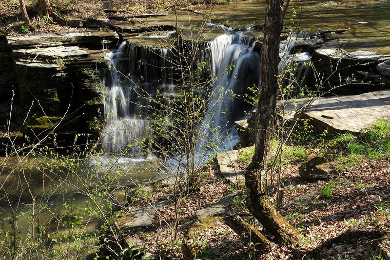 Twin Falls 4 DSC_0508