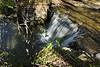 Twin Falls 5 DSC_0509