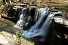 Twin Falls 1 DSC_0504