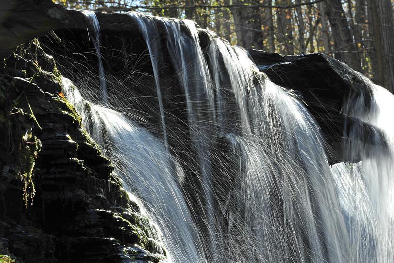Twin Falls 15 DSC_0529