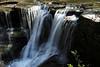 Twin Falls 3 DSC_0507