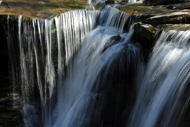 Twin Falls 2 DSC_0506