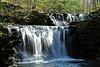 Twin Falls 20 DSC_0536