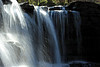 Twin Falls 19 DSC_0535