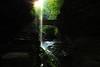 Watkins Glen 35 DSC_8503