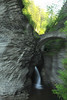 Watkins Glen 123 DSC_3474