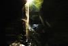 Watkins Glen 32 DSC_8498