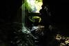 Watkins Glen 17 DSC_8462