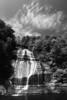Montours Falls 2 DSC_3170