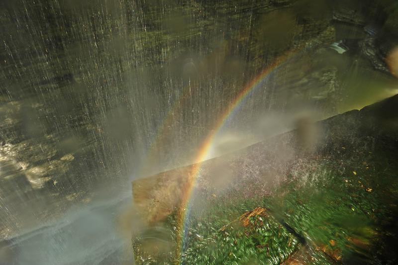 WG 060711 64-double rainbow DSC_0465