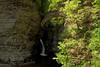 Watkins Glen 2  DSC_3179