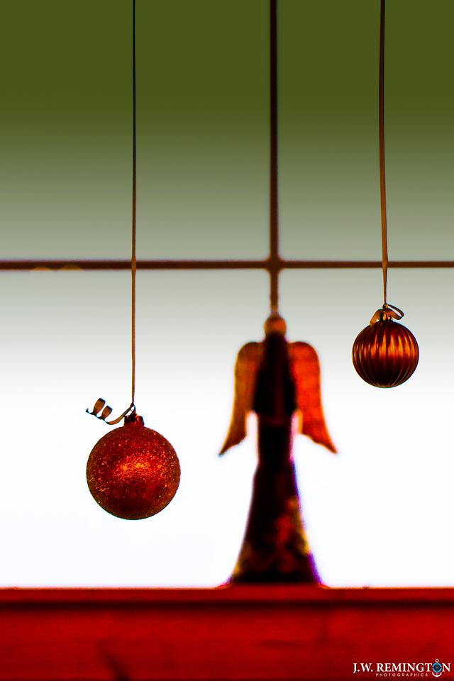 IMG_8362 Christmas Window - Green