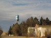Bushnell Nebraska