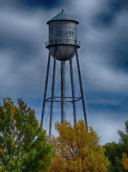 Clahan Colorado