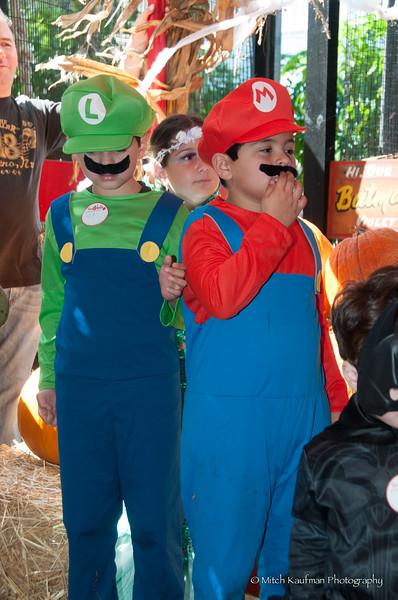 Halloween 2012-TG-441
