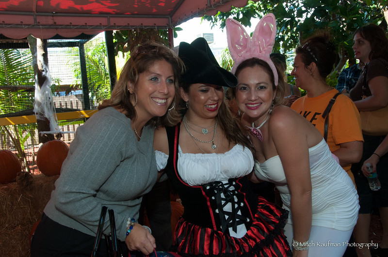 Halloween 2012-TG-482