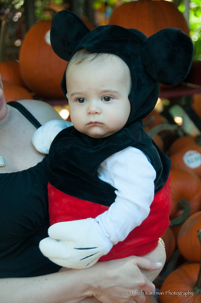 Halloween 2012-TG-364