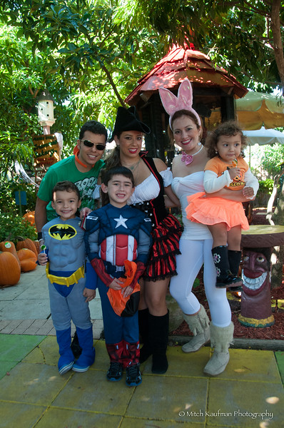Halloween 2012-TG-296
