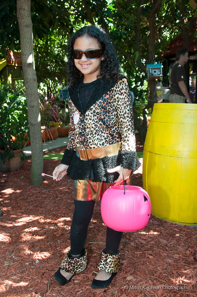 Halloween 2012-TG-483