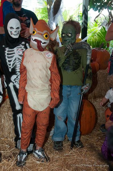 Halloween 2012-TG-419