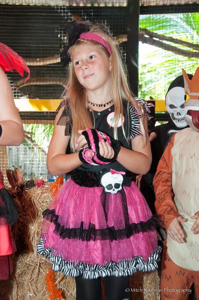 Halloween 2012-TG-434