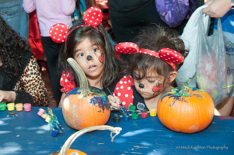 Halloween 2012-TG-487