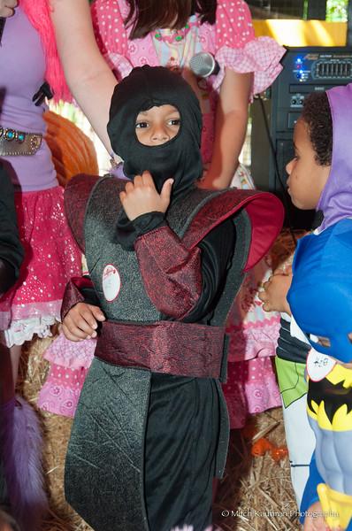 Halloween 2012-TG-443