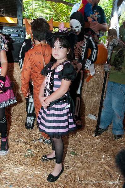 Halloween 2012-TG-429