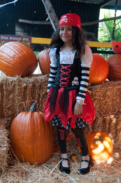 Halloween 2012-TG-004