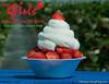 Strawberry Shortcake, commercial, portfolio